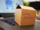 Online Shopping boomt mehr denn je