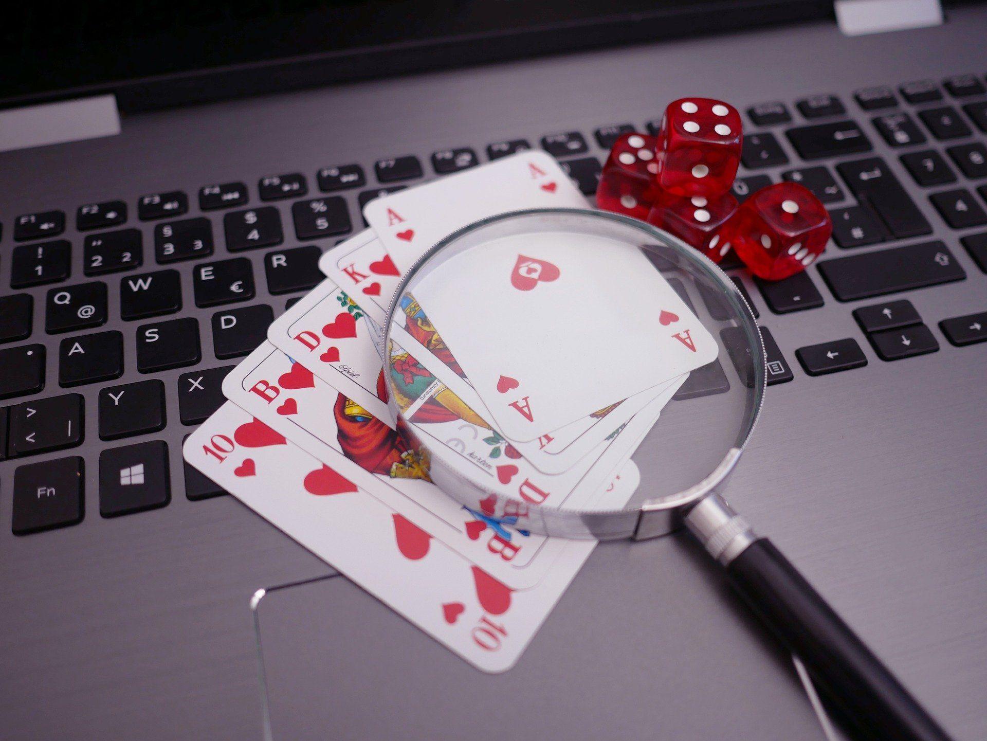 Juli – Der Monat der Veränderung. Online Casinos und Online Poker endlich in Deutschland legalisiert