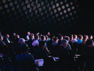 EuroMinds: Experten, Entscheider und Meinungsführer treffen sich in Hamburg