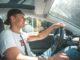 Tipps zur praktischen Fahrprüfung