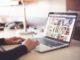 Schnelles Internet für Zuhause – der Standort gibt die Möglichkeiten vor