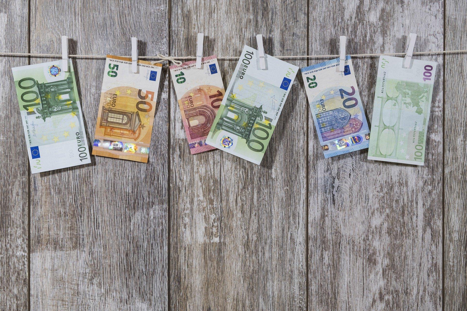 Ungerecht: Besteuerung der Renten