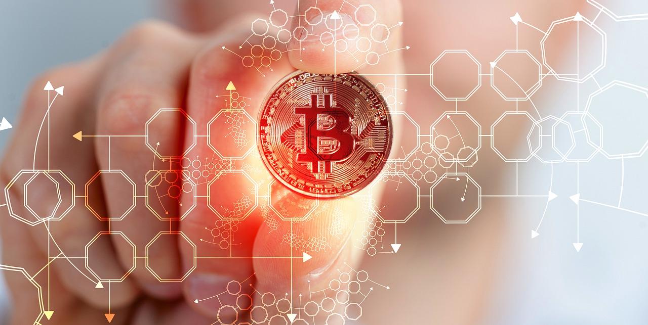 Bitcoin im Fokus
