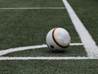 Da Interesse an Sport und Wetten ist ungebrochen