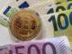 Der Bitcoin ist weiter auf der Überholspur