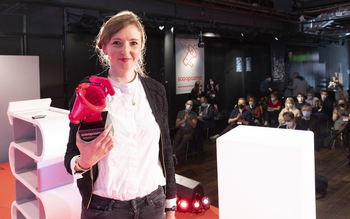 Bildrechte: dpa Deutsche Presse-Agentur GmbH, Fotograf: Marcelo Hernandez
