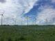 Zu viele Windkraftanlagen in Nordfriesland