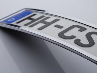Bildrechte: CarSign Germany GmbH, Fotograf: Peter Fuchs, CH-Buchs