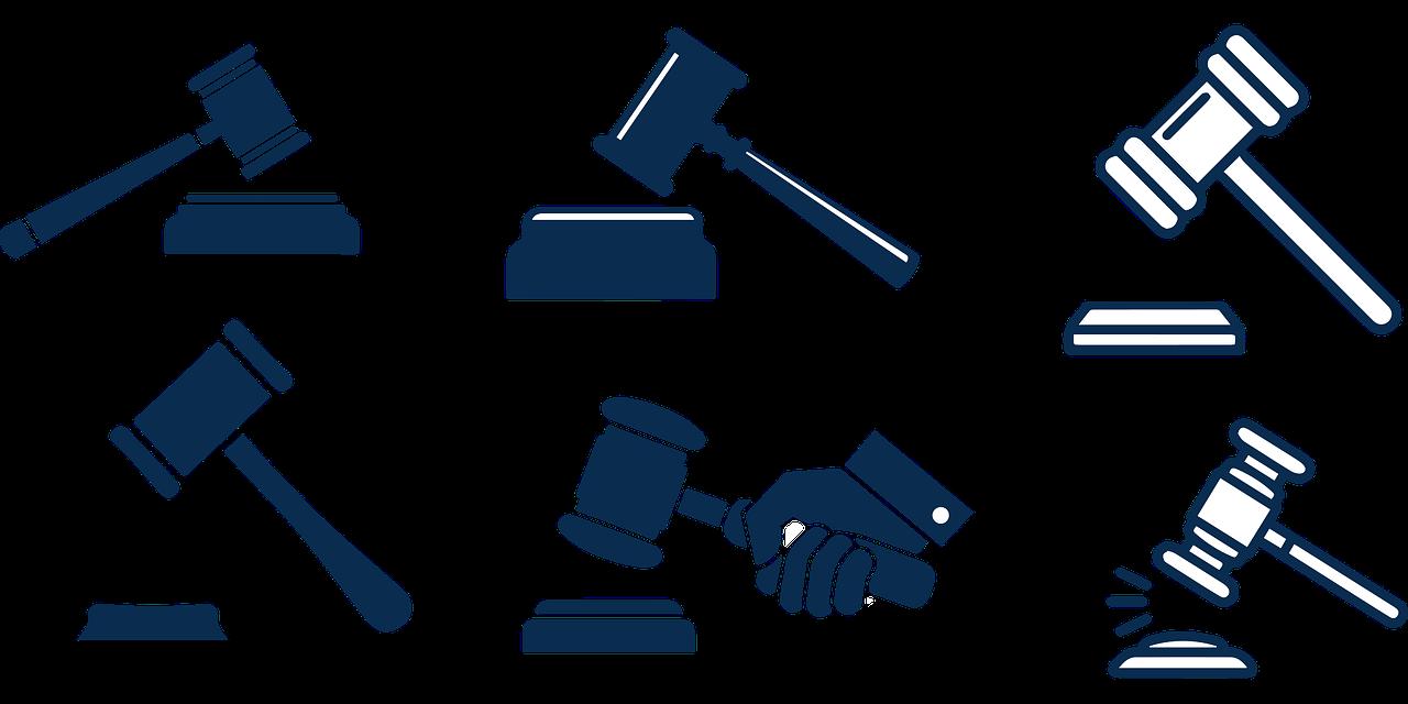 Auf gute Regeln und vernüdtige Gesetze zählt die Branche