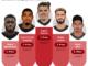 Meistgesuchte Bundesliga-Newcomer