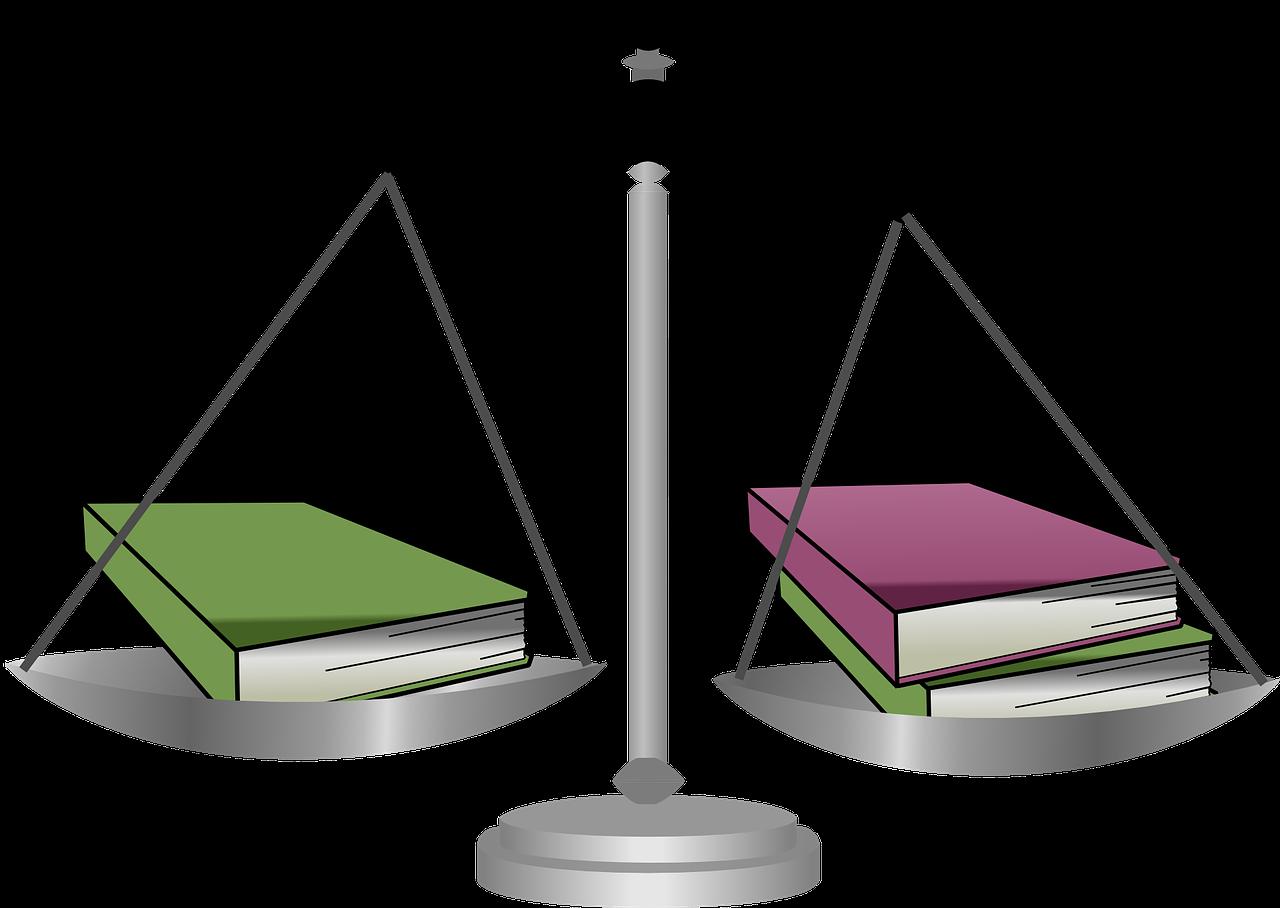 Vernünftige Regeln zu Recht und Gesetz helfen allen Beteiligten